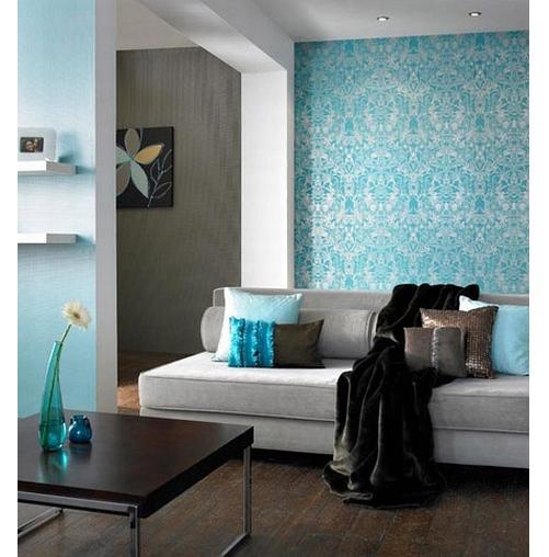 Ako si staviame sen - inšpirácie na interiér - Obrázok č. 83