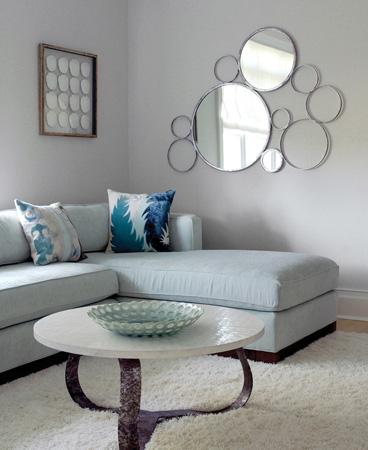 Obývací pokoj - Obrázek č. 130