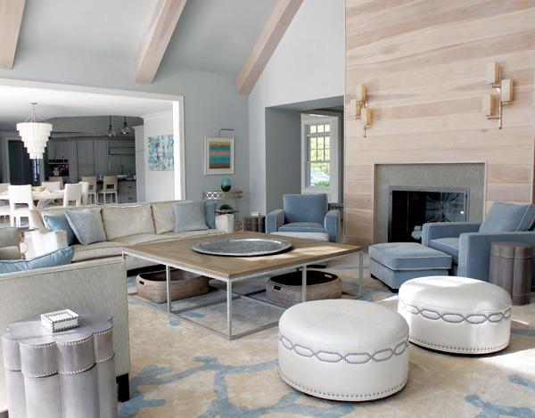 Obývací pokoj - Obrázek č. 129