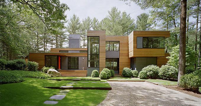 Dream house - Obrázok č. 4