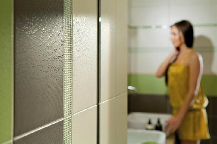 ...obklad do wc vybraty :D - Obrázok č. 1