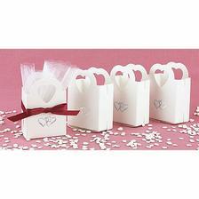 Pro šikovné ručičky na dárečky pro hosty