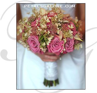 Pripravy na svadbu - Obrázok č. 49