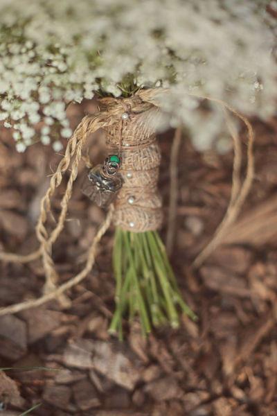 Kvety - Obrázok č. 30