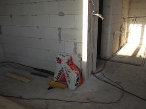 11.12.11 rozvody elektriky .....