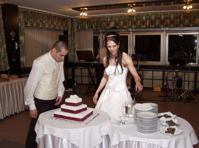 Eva{{_AND_}}Pali - torta