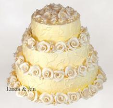 Cukrárna Ondra - dortík