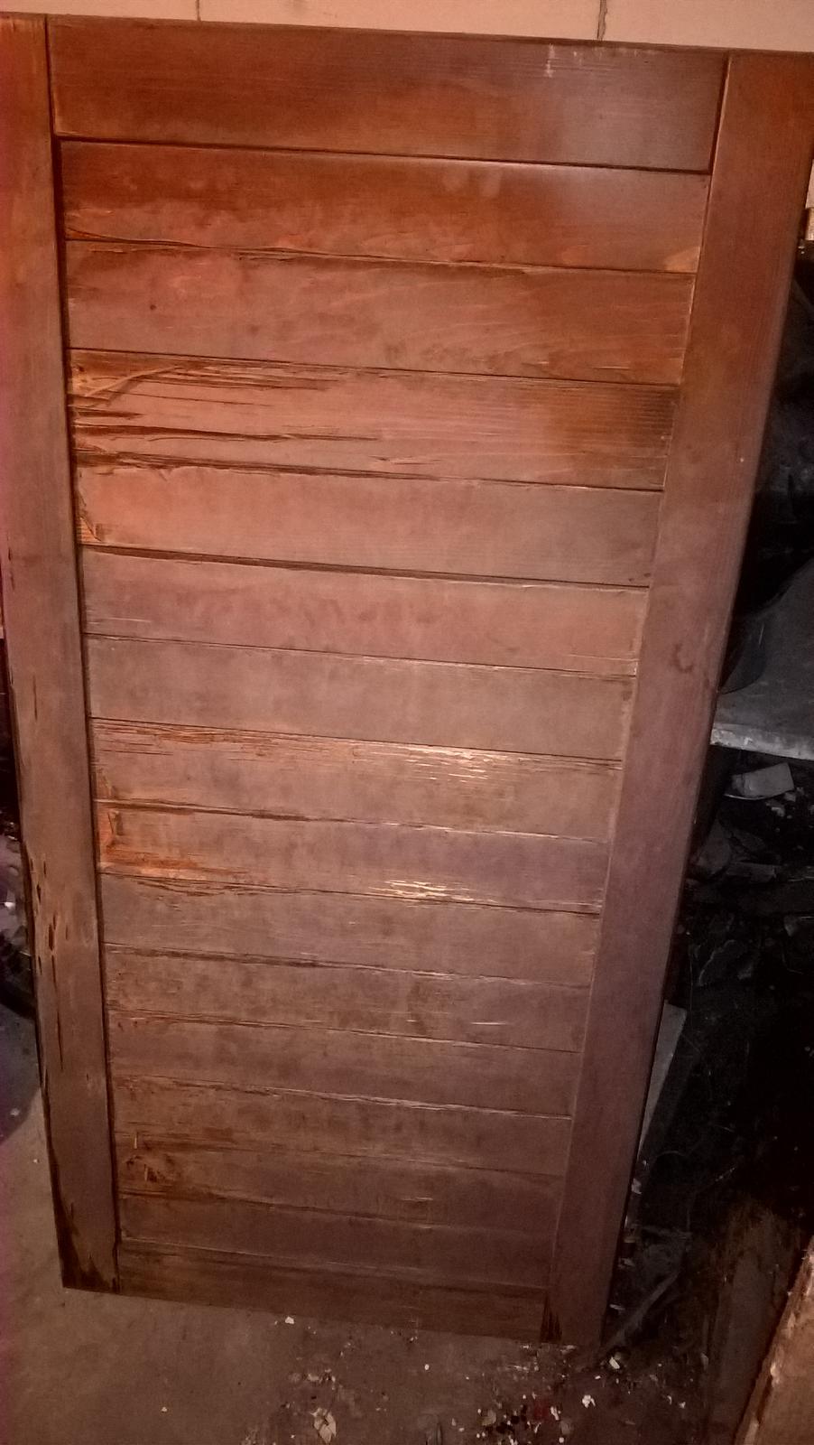 drevena okenica 3 - Obrázok č. 1