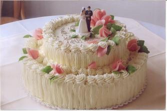 Tento dort, ale bude bez postaviček, nelíbějí se nám.