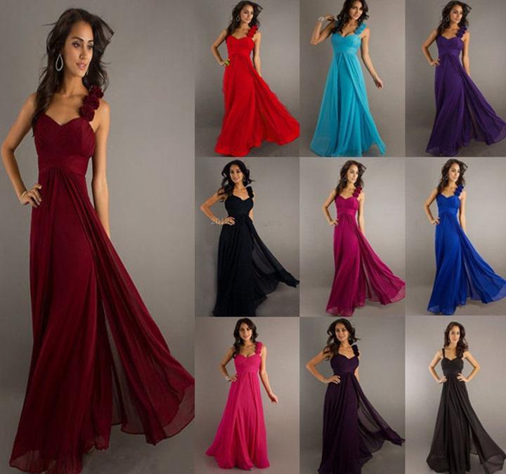 f9c327f0f390 Spoločenské šaty od 69 do 79 eur -