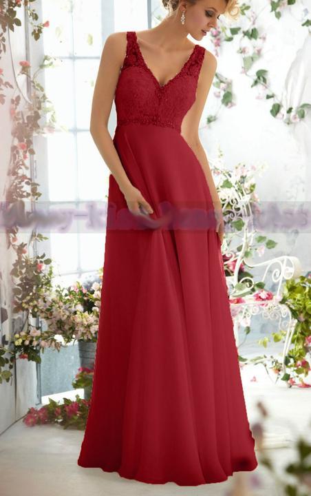 5325f64f4a2f Spoločenské šaty za 89 eur -