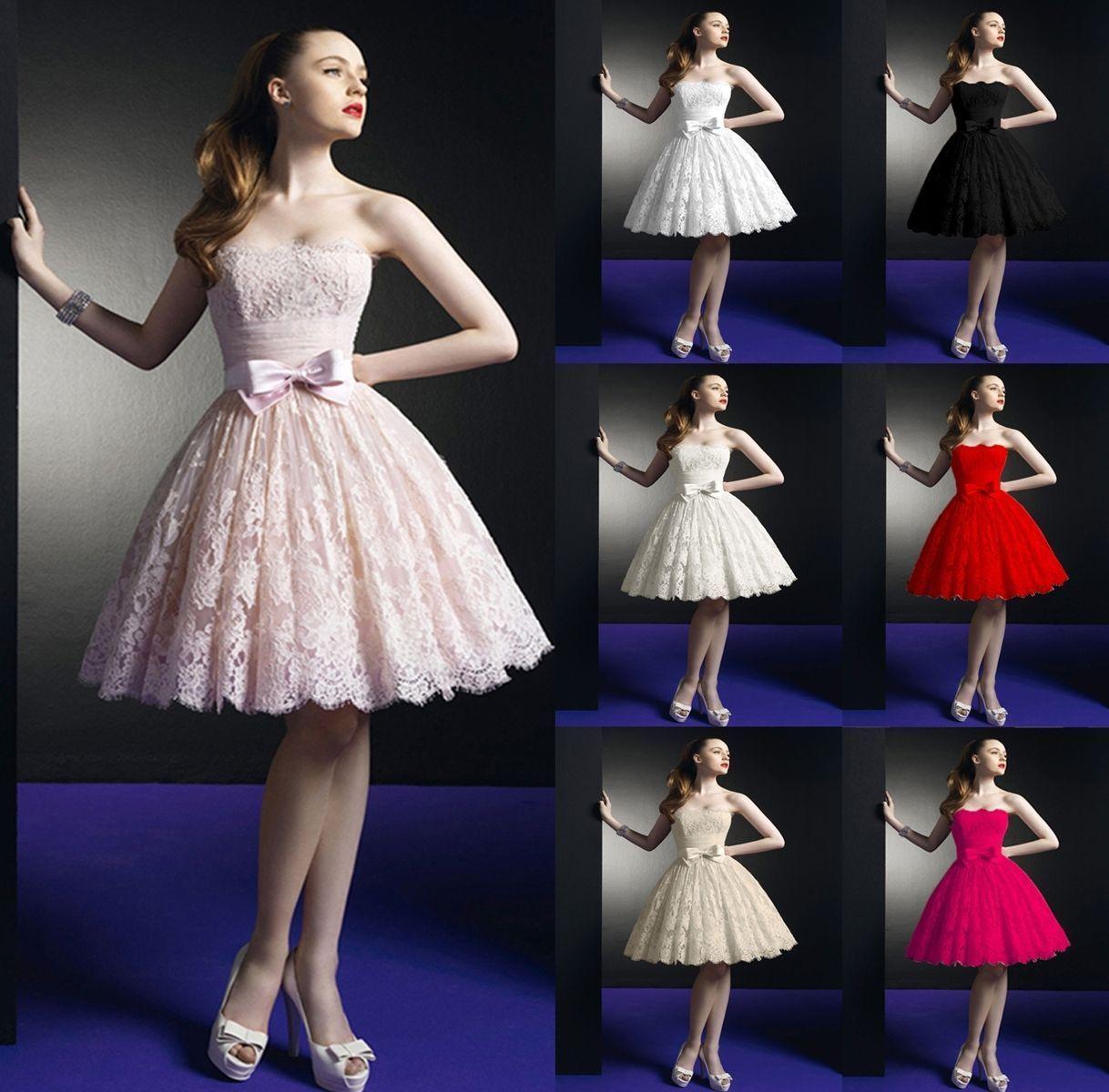 Spoločenské šaty - Obrázok č. 43