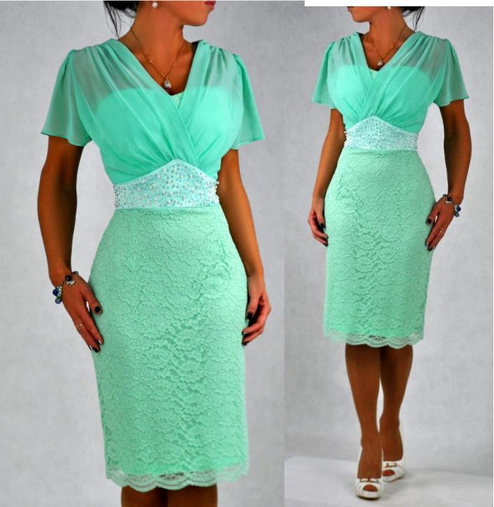 Púzdrové šaty - Obrázok č. 13