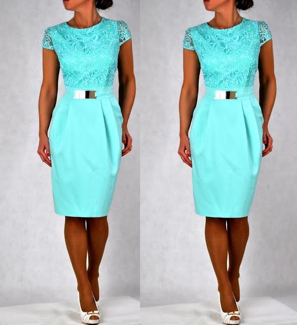 Púzdrové šaty - Obrázok č. 20