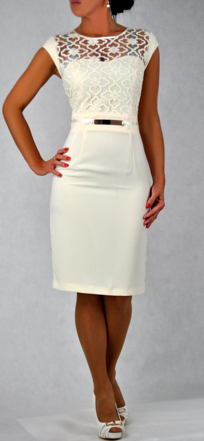 Púzdrové šaty - Obrázok č. 21