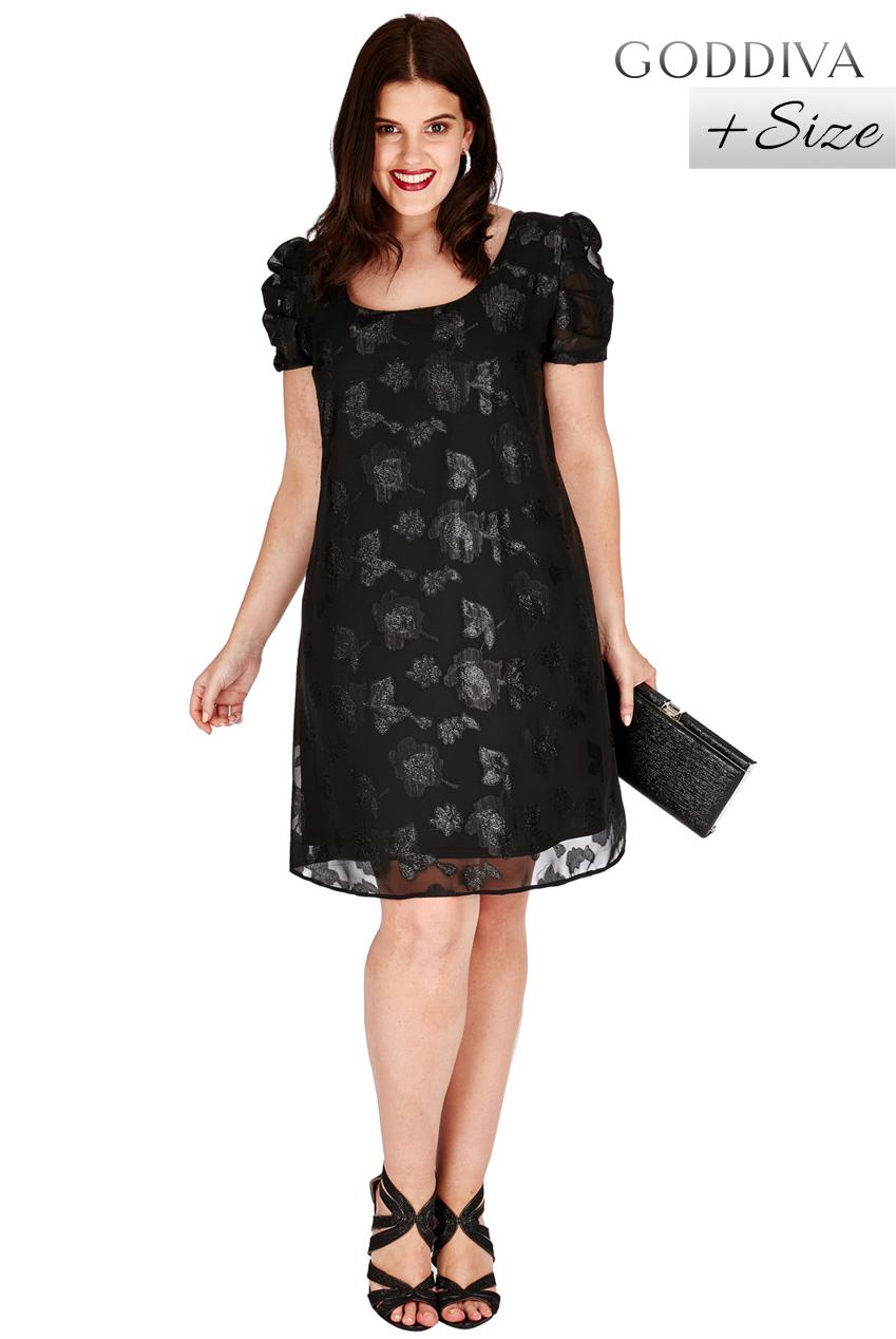 Púzdrové šaty - Obrázok č. 22