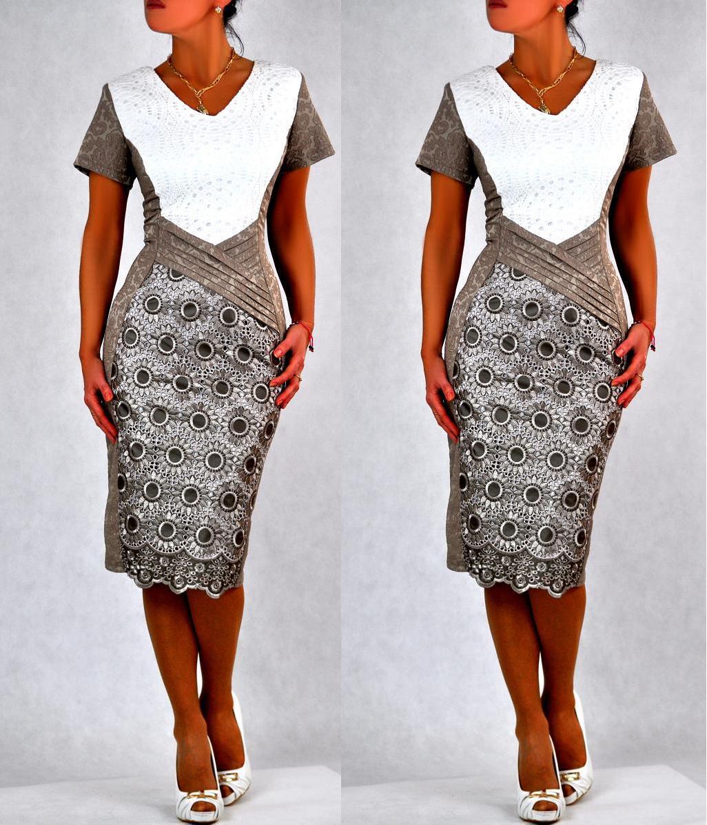 Púzdrové šaty - Obrázok č. 52