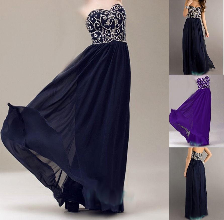 Spoločenské šaty - Obrázok č. 48