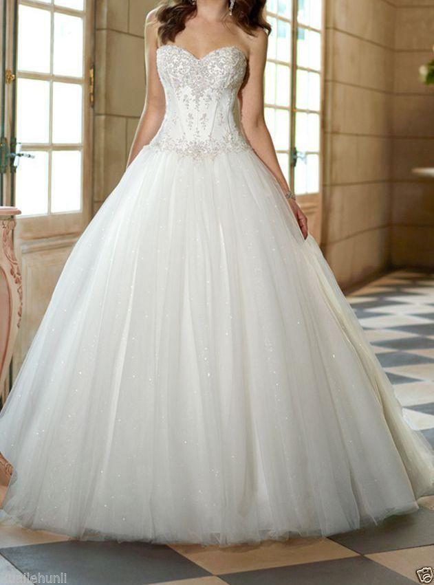 Svadobné šaty - Obrázok č. 8