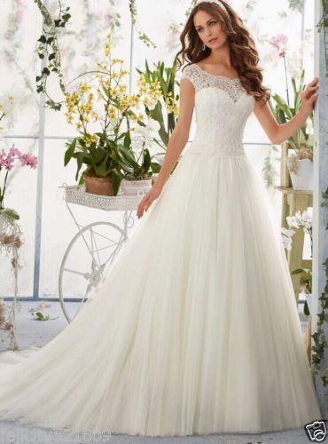 Svadobné šaty - Obrázok č. 12