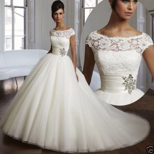 Svadobné šaty - Obrázok č. 17