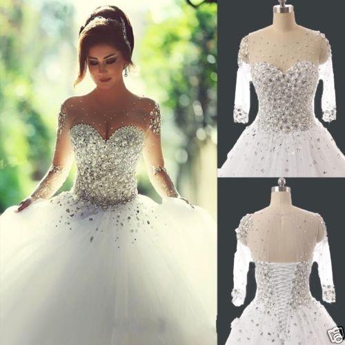 Svadobné šaty - Obrázok č. 21