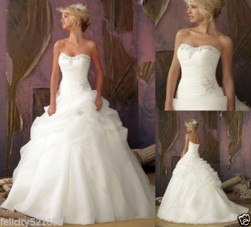 Svadobné šaty - Obrázok č. 25
