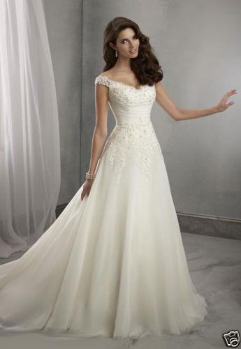 Svadobné šaty - Obrázok č. 27
