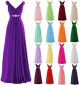 Spoločenské šaty, 52