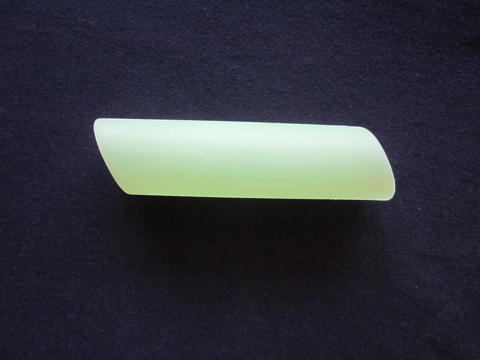 Lúpačka na cesnak zn. Tescoma - Obrázok č. 1