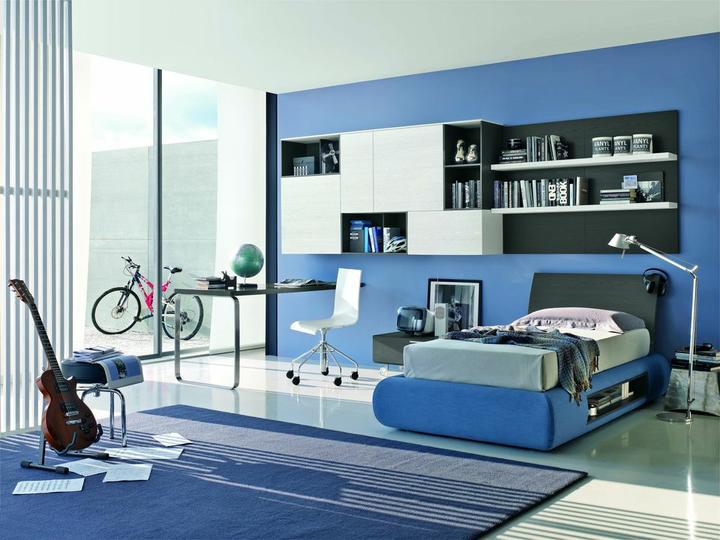 Luxusné študenstké izby - Obrázok č. 7