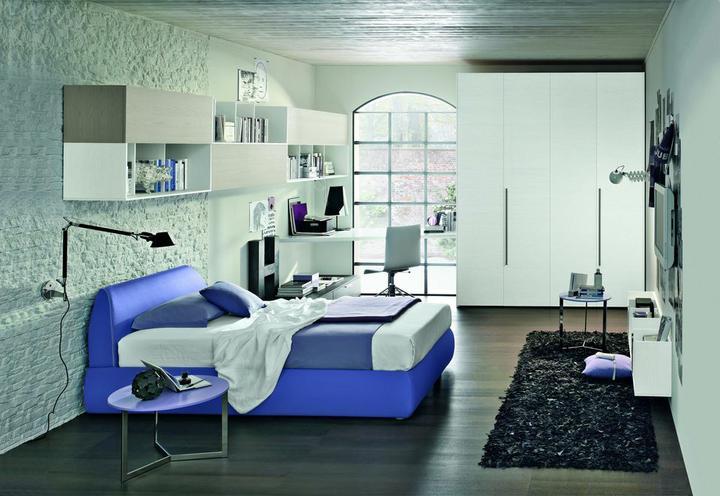 Luxusné študenstké izby - Obrázok č. 9