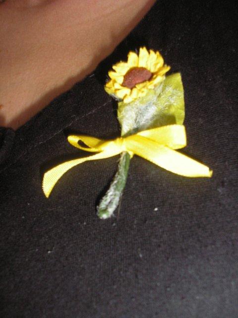 2.8.2008 je za nami - Obrázok č. 5