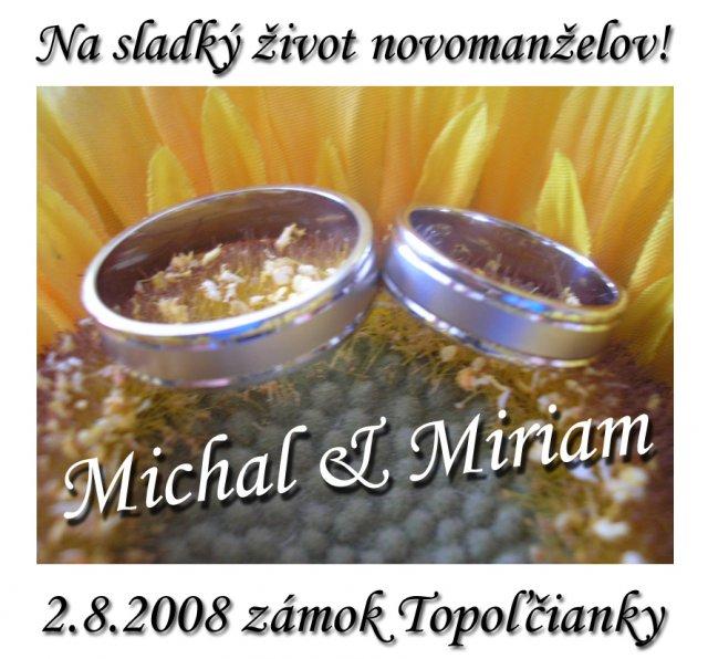 2.8.2008 je za nami - Obrázok č. 7