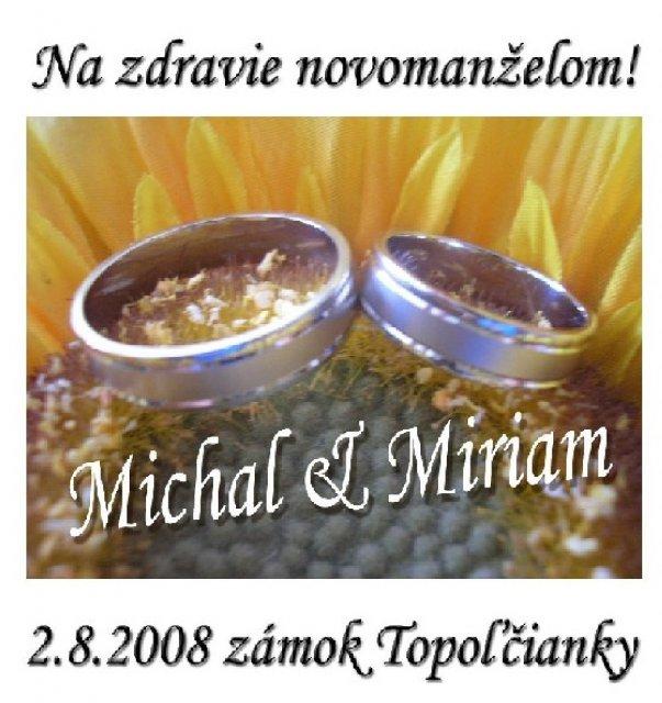 2.8.2008 je za nami - Obrázok č. 8