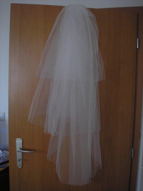 2.8.2008 je za nami - už visí pri šatách