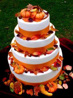 Podzimní svatba - Obrázek č. 77