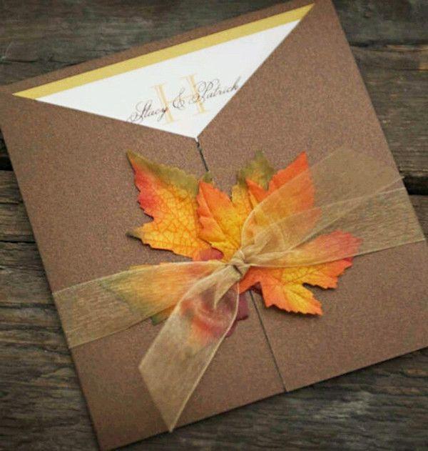 Podzimní svatba - Obrázek č. 70