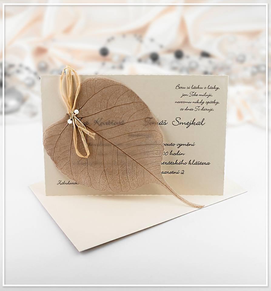 Podzimní svatba - Obrázek č. 71