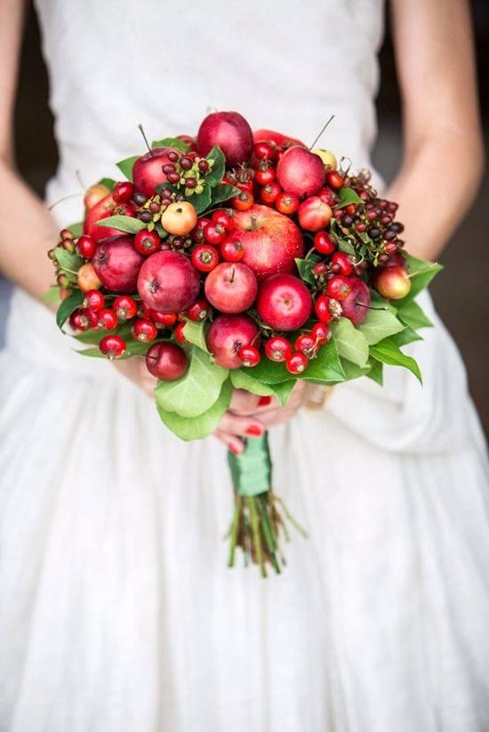 Podzimní svatba - Obrázek č. 90