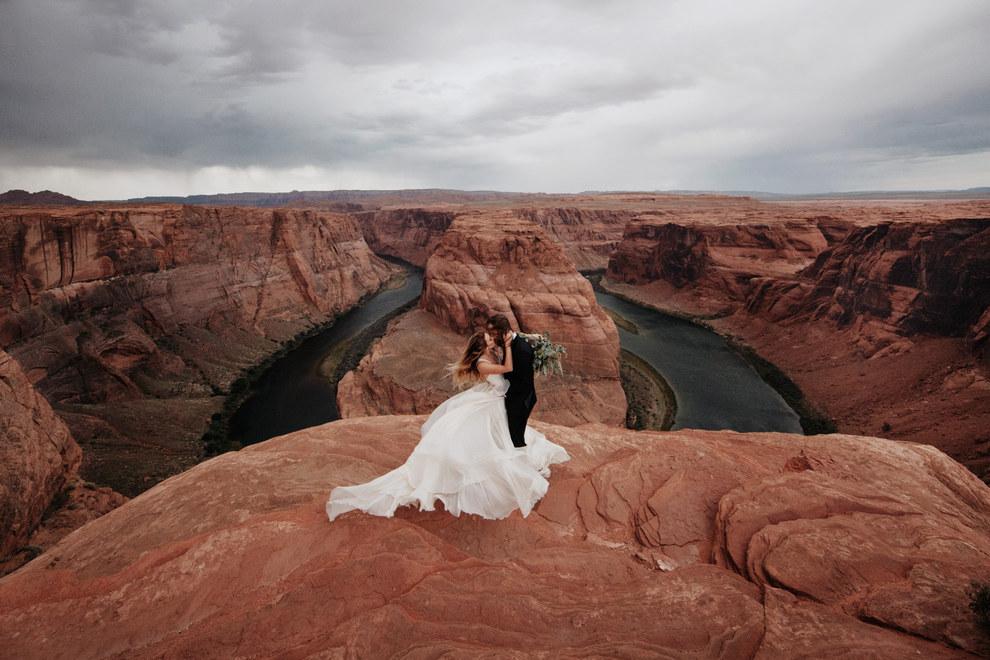 Snové svatební fotografie - Obrázek č. 3