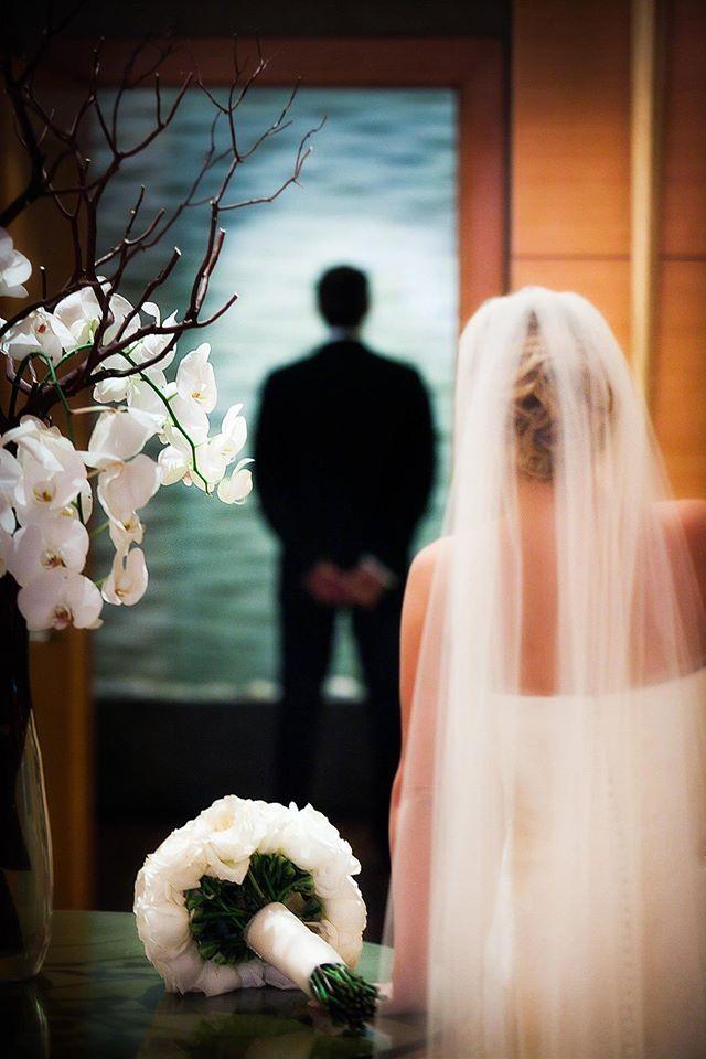 Snové svatební fotografie - Obrázek č. 7