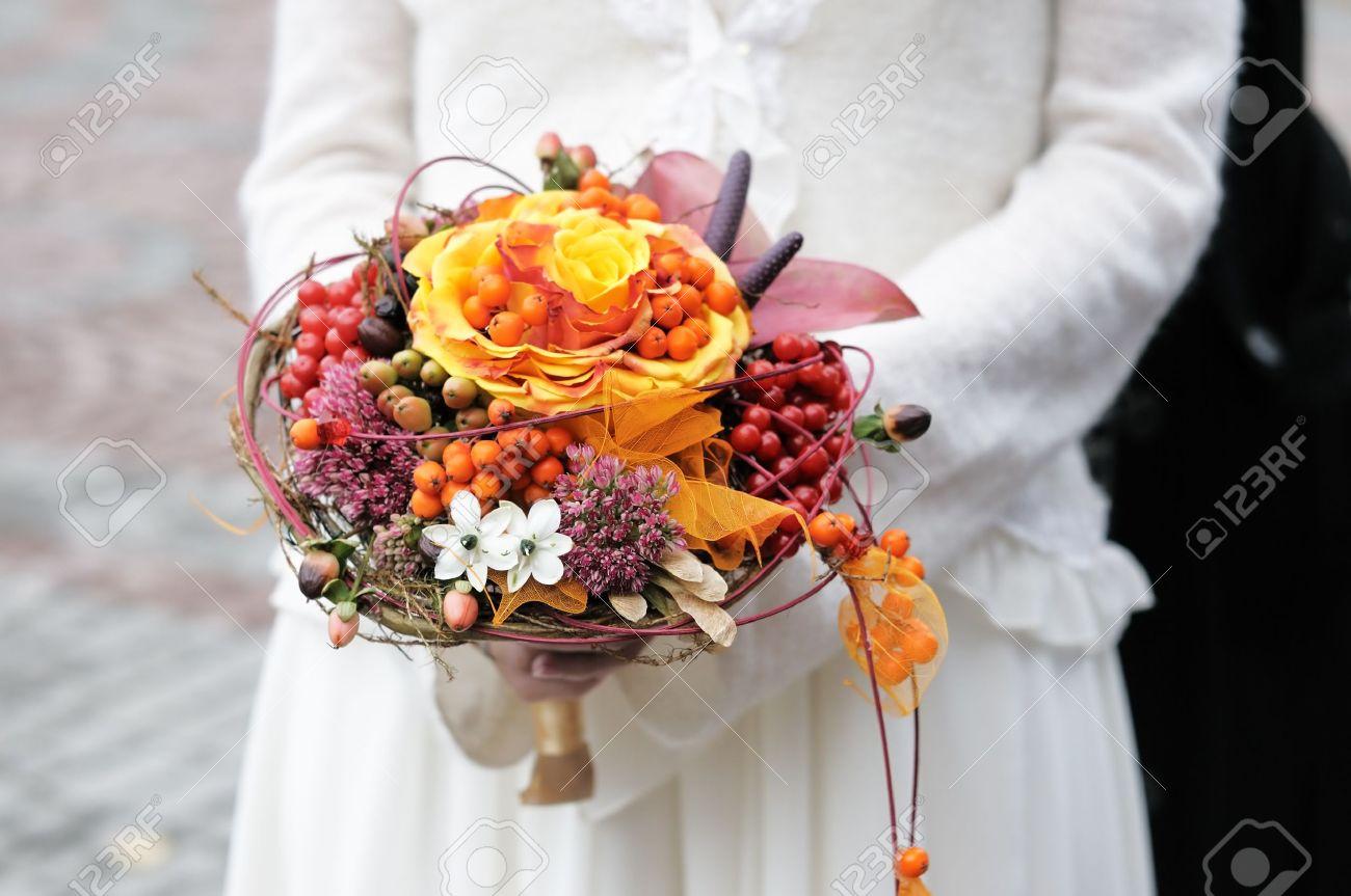 Podzimní svatba - Obrázek č. 94