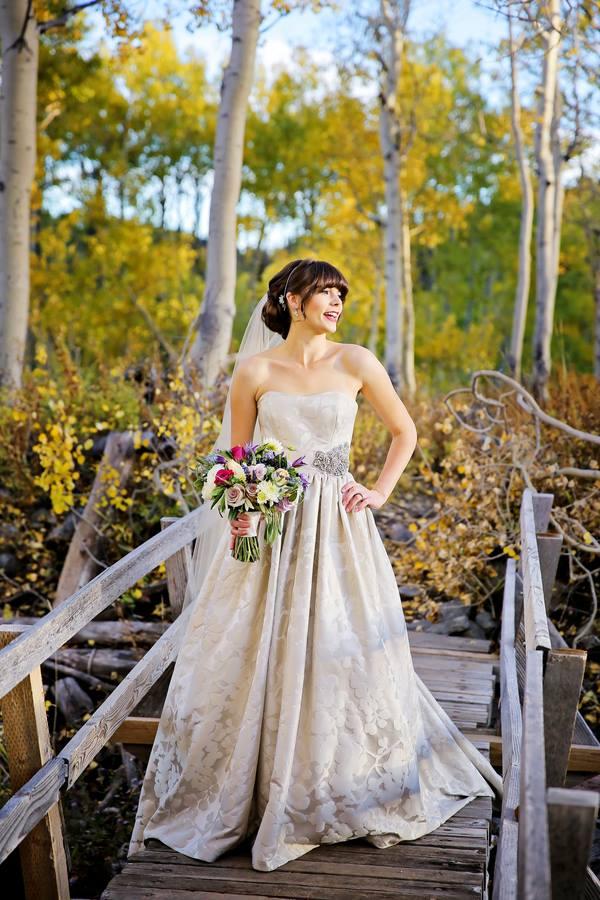 Podzimní svatba - Obrázek č. 60