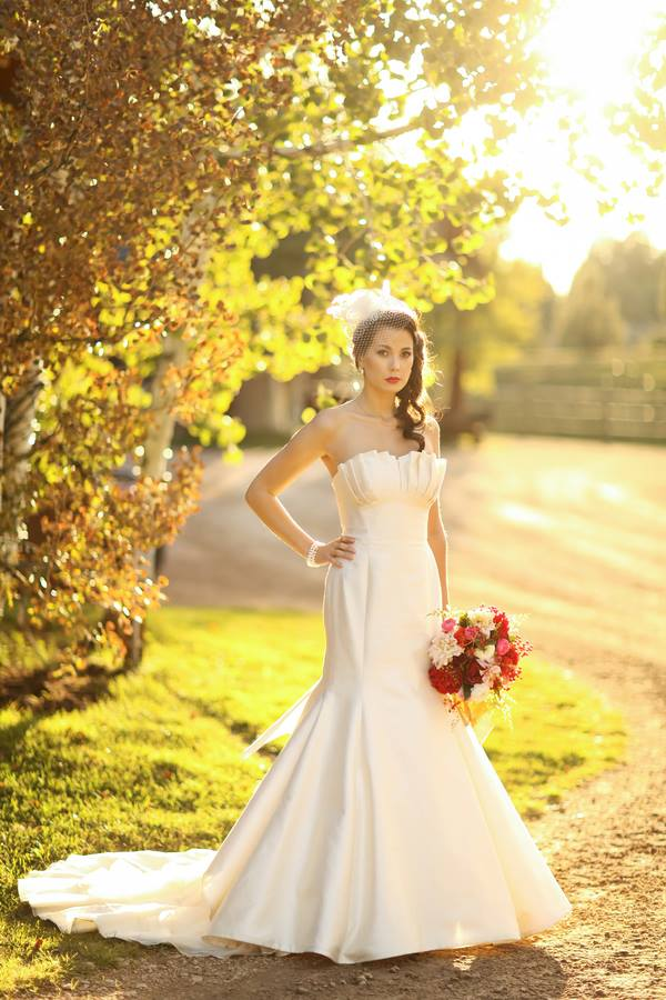 Podzimní svatba - Obrázek č. 61