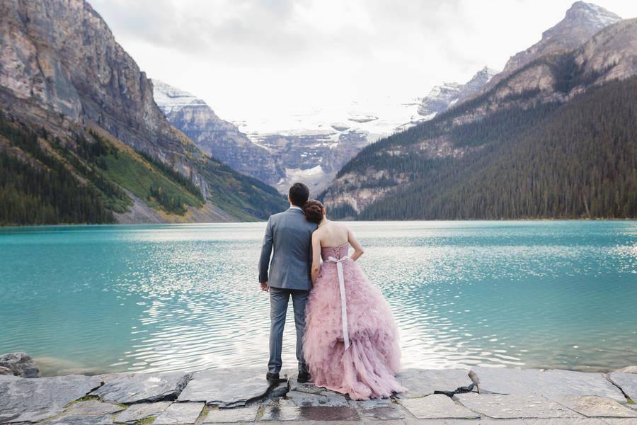 Snové svatební fotografie - Obrázek č. 11