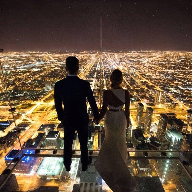 Snové svatební fotografie - Obrázek č. 19