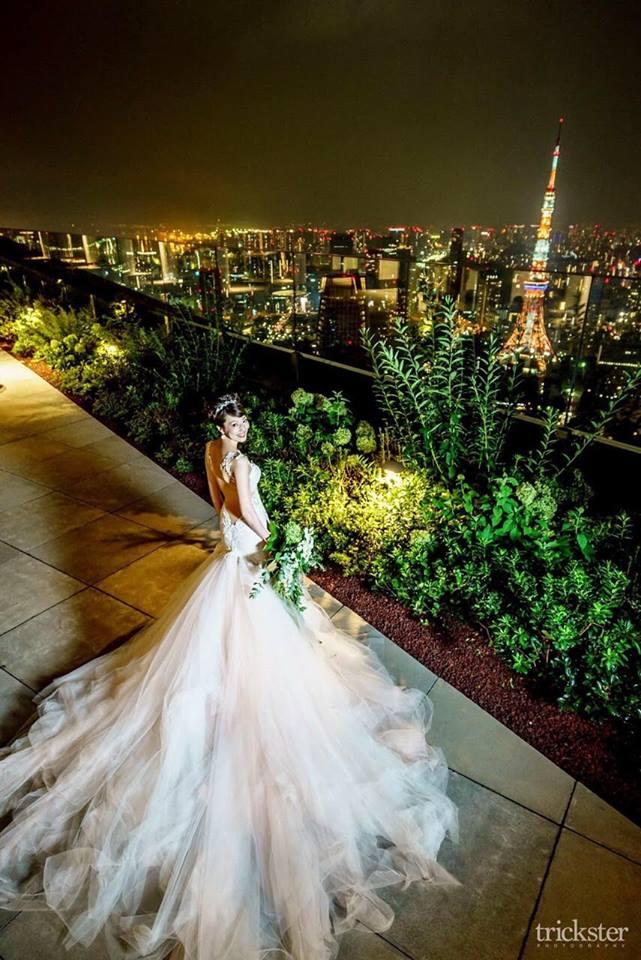 Snové svatební fotografie - Obrázek č. 23