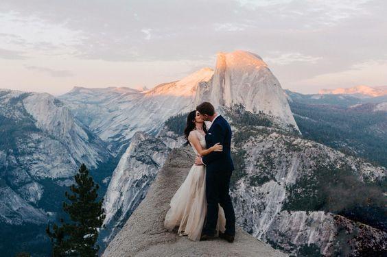 Snové svatební fotografie - Obrázek č. 28