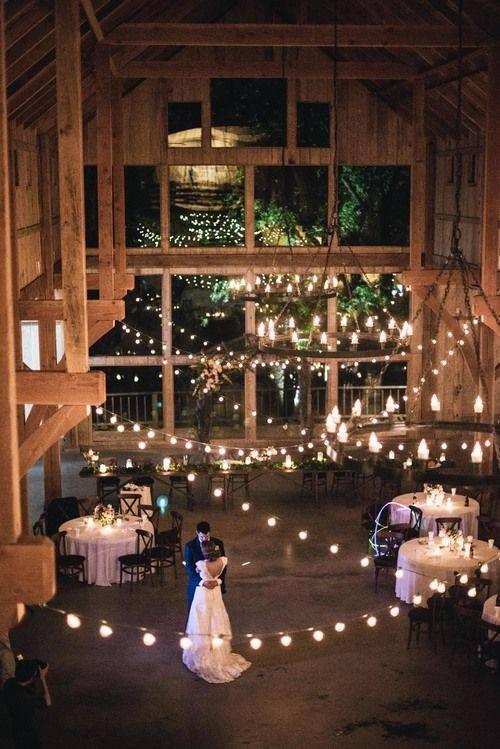 Snové svatební fotografie - Obrázek č. 29